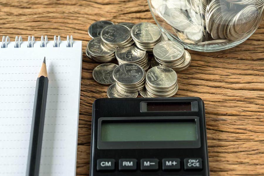 Błyskawiczna pożyczka dla firmy jednoosobowej