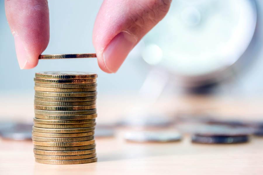 Gdzie szukać pożyczki dla firm z krótkim stażem?