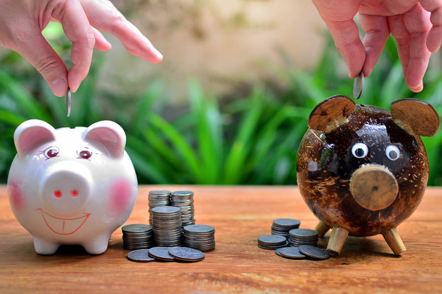 Mikro firma – gdzie uzyskać pożyczkę?