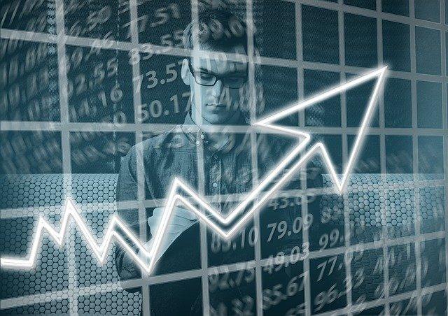 Notowania giełdowe – co warto o nich wiedzieć? Ile kosztują akcje?