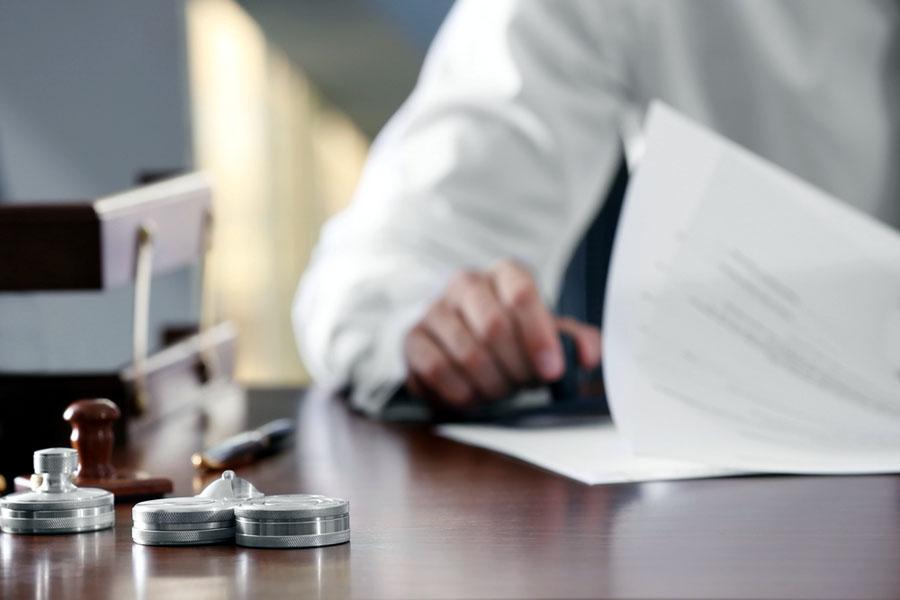 Pożyczka dla firm na oświadczenie