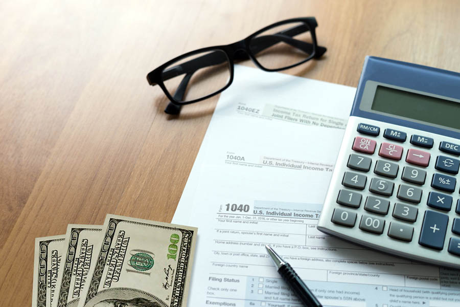 Pożyczka dla firm na start bez BIK