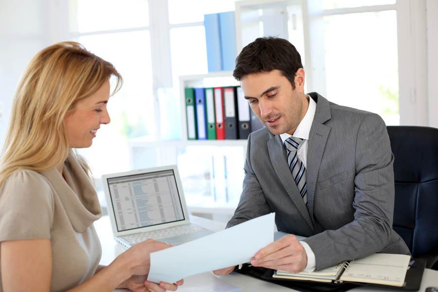 Pożyczka dla jednoosobowej działalności gospodarczej