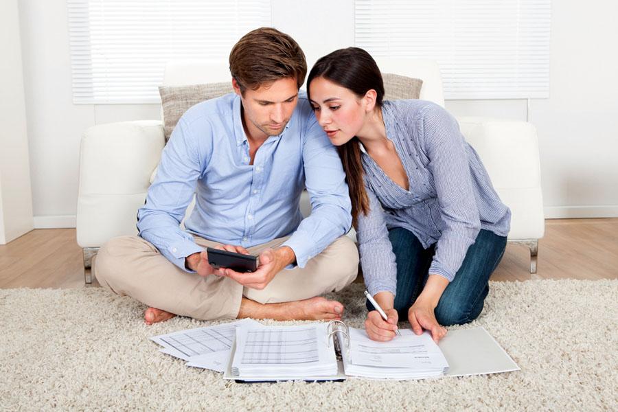 Pożyczka dla małych firm – w banku czy w firmie pożyczkowej?