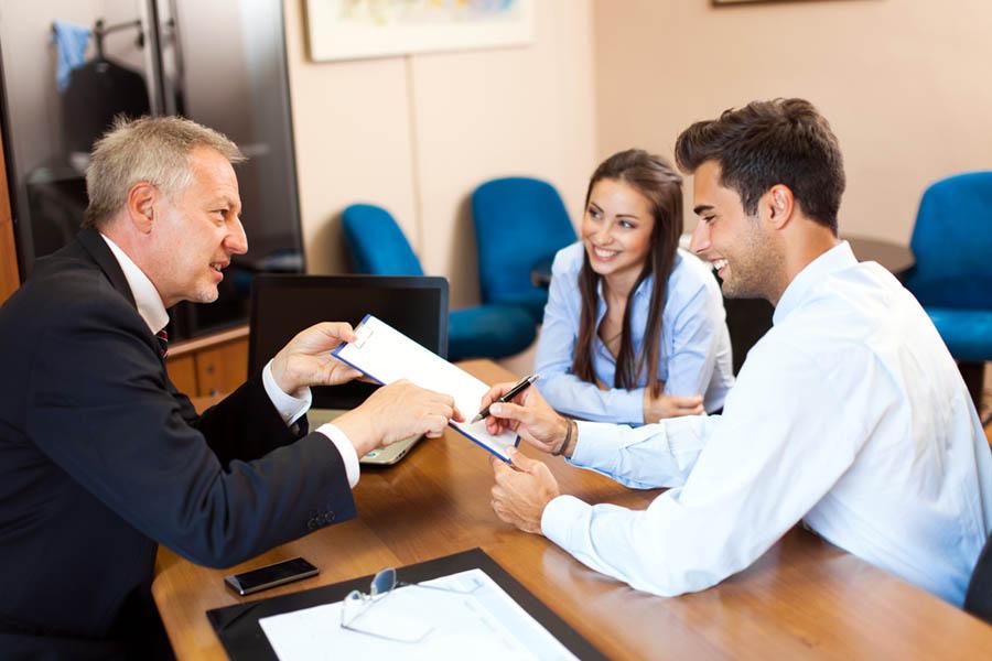 Pożyczka dla nowych firm