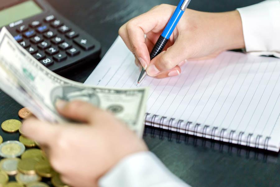 Pożyczka dla nowych firm – już od pierwszego dnia działalności