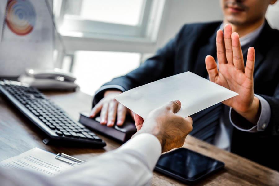 Pożyczka na firmę bez zaświadczeń