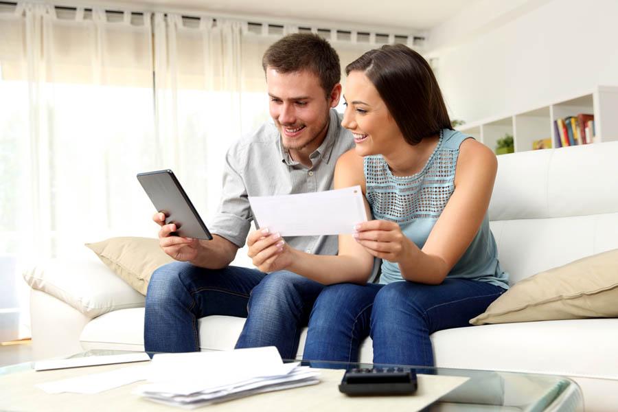 Pożyczka na firmę on-line