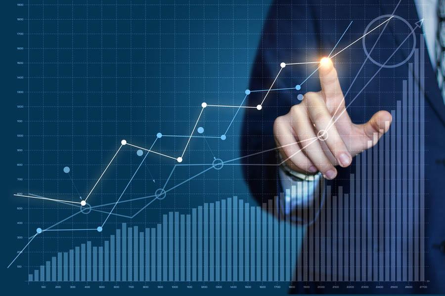 Pożyczka na rozwój biznesu