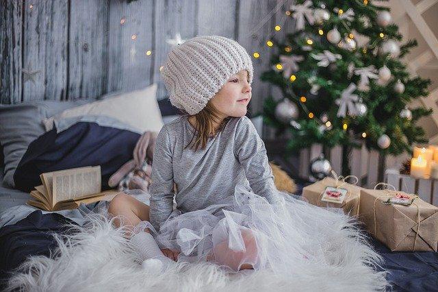Pożyczka na prezenty na święta: czy to dobry pomysł?