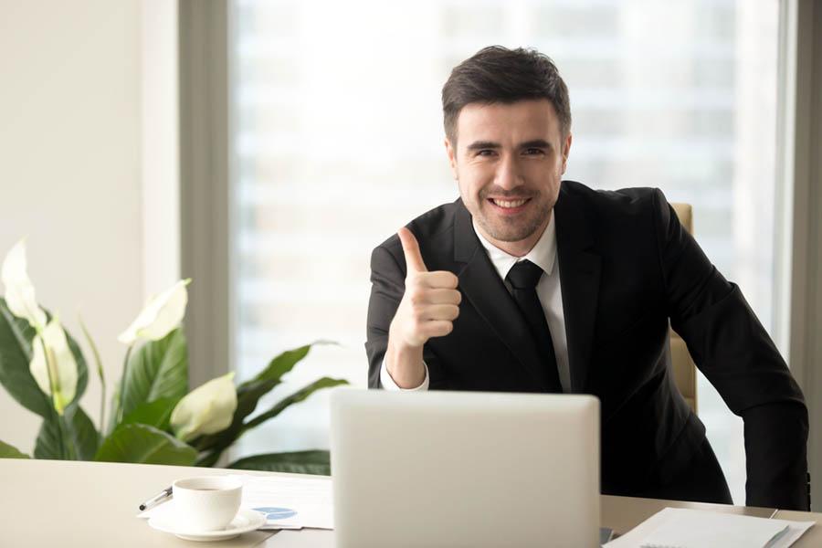 Pożyczki firmowe on-line – kiedy sprawdzą się najlepiej?