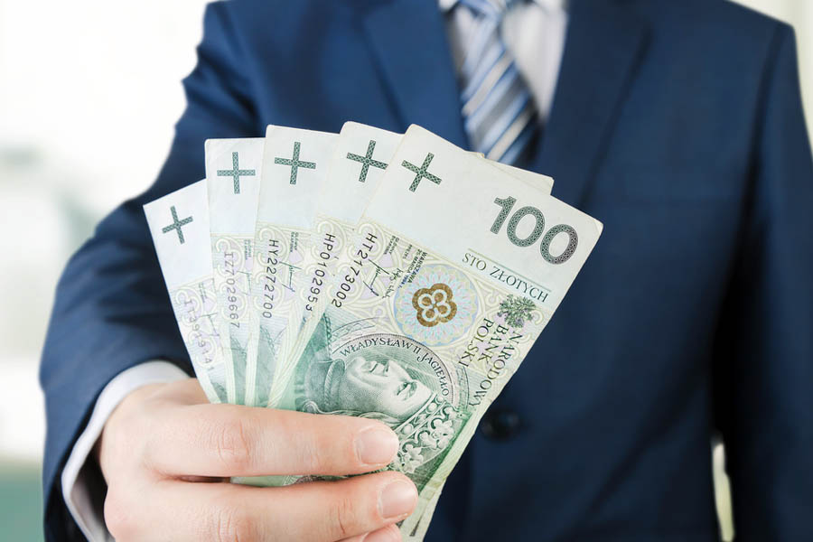 Pożyczki gotówkowe dla nowych firm – czy potrzebny jest biznesplan?