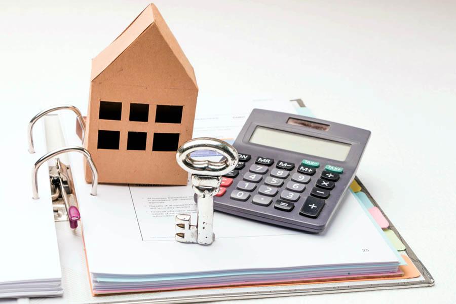 Pożyczki hipoteczne dla nowych firm