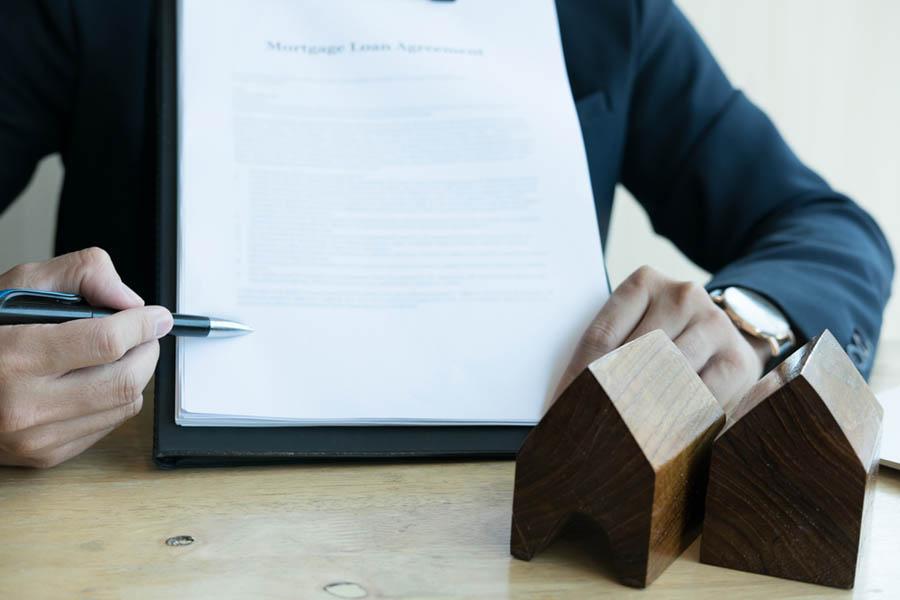 Pożyczki inwestycyjne dla firm