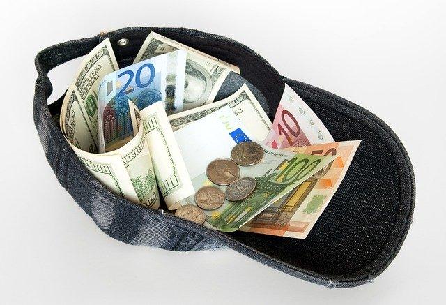 Spread walutowy – co to jest i jak go obliczyć?